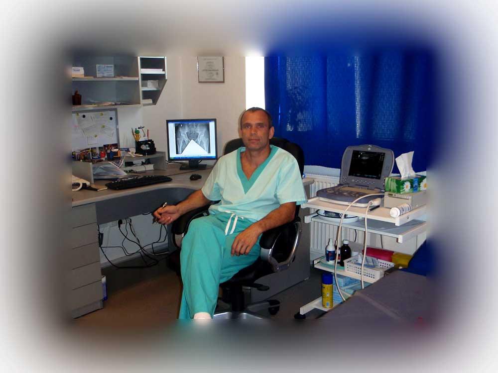 Ortopedická ambulance 863955031c